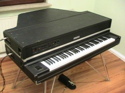 yamaha_cp-70m_ready_to_play