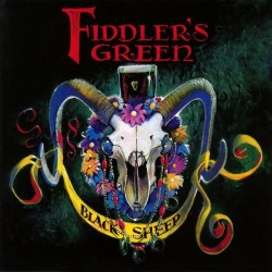 "Fiddler's Green ""Black Sheep"""